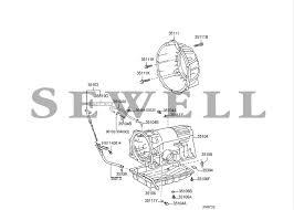 lexus sc300 key stuck in ignition please help 1996 lexus ls400 won u0027t reverse clublexus lexus