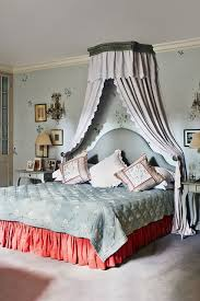 Bed Canopy Uk Bed Canopy Uk Furniture Favourites