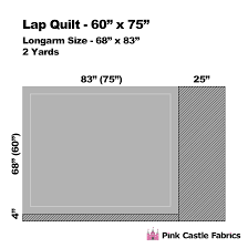 how big is a square foot all about 108 u2033 wide backing fabric for quilts justabitfrayed