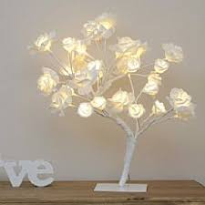 light up led trees zhejiang z crafts co ltd