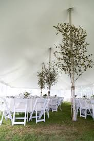 rent chairs and tables for cheap best 25 party tent decorations ideas on tent