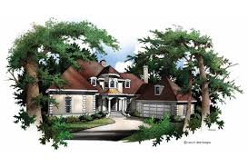 mediterranean villa house plans eplans mediterranean house plan mediterranean villa 3736