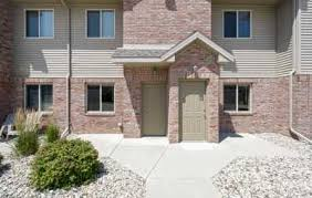 2 Bedroom Apartments In Bloomington Il by Apartment Mart Inc Apartments In Bloomington Il