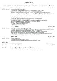 resume templates free download 2017 music resume standard resume templates