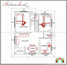home building cost home plans with cost to build estimates elegant apartments house