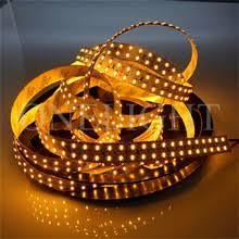 popular led rope lights wholesale buy cheap led rope lights