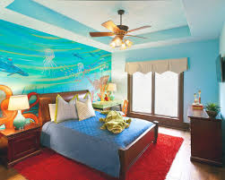 Amazing Bedroom Design Your Own Bedroom For Kids New At Wonderful 1405486881303