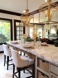 new kitchen idea vicki gunvalson s new kitchen designs by katy home