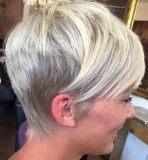 short hairstyles with feathered sides 675 best hair images on pinterest hair dos hair cut and
