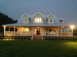 farmhouse with wrap around porch rustic house plans with wrap around porches our home wrap