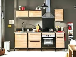 cuisine soldes meubles cuisine soldes meuble sous evier cuisine conforama cuban