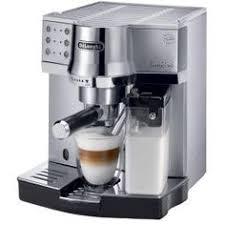 amazon black friday 2016 delonghi espresso 150 off machine amazon de delonghi ec 680 m dedica espressomaschine silber