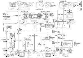 2002 impala wiring diagram 2002 chevy impala bcm diagram u2022 free