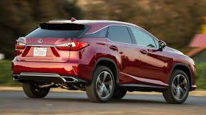 2016 lexus rx wallpaper lexus rx 2016 us wallpapers and hd images car pixel