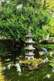 518 best asian gardens images on pinterest japanese gardens zen