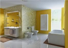 bathroom wall idea twisindezak bathroom wall paint ideas bathroom wall decor