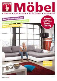 Schlafzimmer Komplett Bei Otto Ottos Warenposten Betten Con Bett Clever 90 X 200 Cm Oder 120 Otto