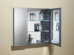 Wall Hung Kitchen Cabinets Glass Wall Mounted Cabinets Usashare Us