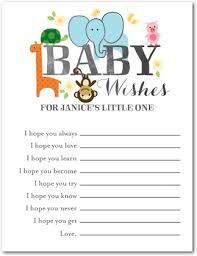 baby shower paper zoo babies baby shower in flint kelle let s a