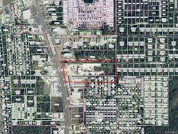 Crystal River Florida Map by Crystal River Florida Lots And Land For Sale