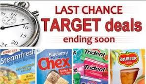 target reno black friday updates on the sales this week at target thru 8 5 totallytarget com