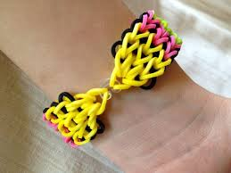 bracelet made with rubber bands images 187 best loom bands images loom bands rubber band jpg