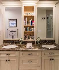 earth tone bathroom designs earth tone bathroom remodel in rochester ny concept ii
