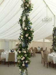 wedding flowers essex tolly s flowers beautifully created summer wedding flowers essex
