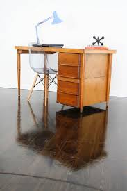Modern Table Desk by 120 Best Mid Century Office Study By 360 Modern Furniture Images