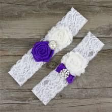 garters for wedding popular wedding garter leg buy cheap wedding garter leg lots from
