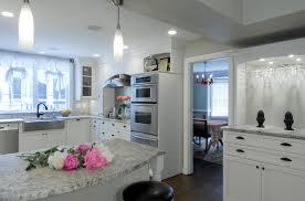kitchens lars hansen