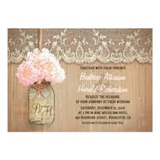 country style wedding invitations country wedding invitations wedding ideas