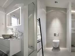 moderne fliesen f r badezimmer außergewöhnlich mosaik fliesen ideen ziakia perfekt mit