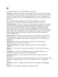 10 Vendor Non Compete Agreement Business Dictionary Pdf Loans Debt