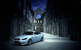 hd bmw pics 47 bmw m5 wallpapers hd bmw m5 wallpapers and photos view