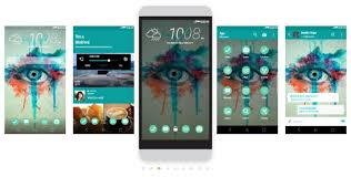 htc themes update htc theme of the week fantastic fiction htc source