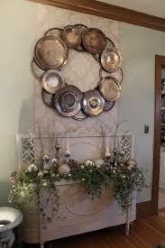 23 ravishing metal wall decor ideawall decor vill