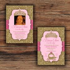 royal princess baby shower theme royal princess baby shower invitations royal princess baby shower