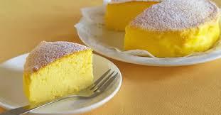 cuisiner les jaunes d oeufs cake aux jaunes d oeufs recettes desserts au thermomix