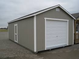 How To Build A Car Garage Best Tortable Garage How To Build Portable Garage
