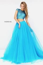 sherri hill miss priss prom and pageant store lexington kentucky
