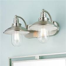 bathroom fixture light beachy bathroom light fixtures miketechguy com