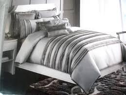 Silver Duvet Cover 16 Best Master Bedroom Grey Aqua Images On Pinterest All