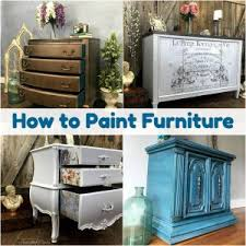 How To Repaint A Nightstand Desk Rescue In Memphis Blue From Catskills Barn By Just The Woods