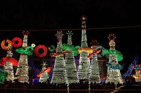 christmas lights awesome christmas light designer software