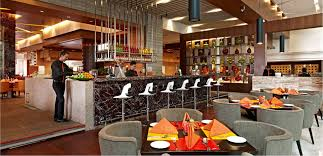 zestrestaurant com my zest restaurant marriott putrajaya