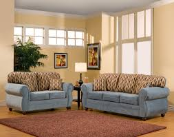 Living Room With Blue Sofa by Navy Blue Living Room Set Navy Blue Couch Living Room Ideas Home