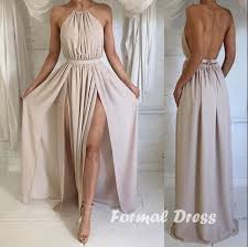 prom dresses in omaha nebraska formal dress stores omaha ne dresses
