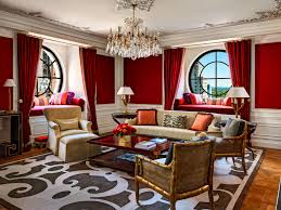luxury hotel in nyc hotels in new york city the st regis new york