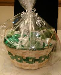 bath gift basket celtic gift baskets tea coffee bath custom baskets